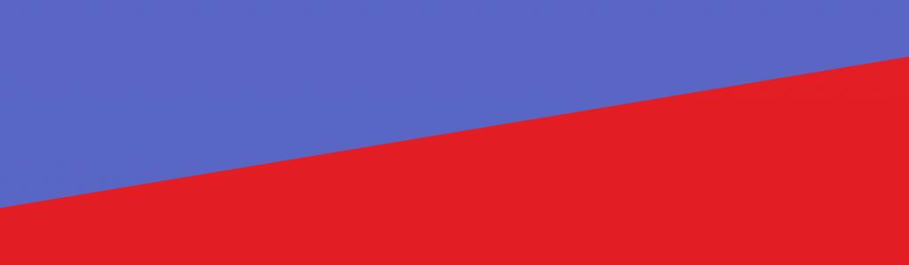 Тамбовская областная организация Российского профсоюза работников промышленности